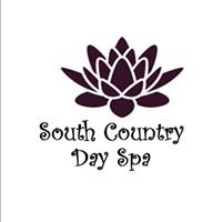 South Country Day Spa