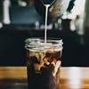 Cafe Guido