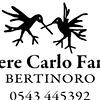 Cantina Fantini