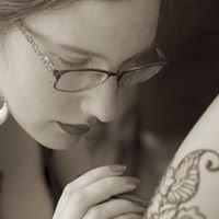 Zenith Henna