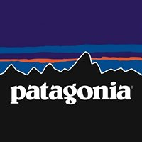 Patagonia Store Aschau