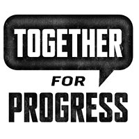 Together For Progress