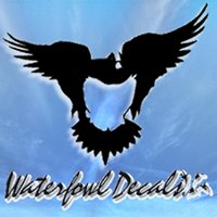 WaterfowlDecals.com