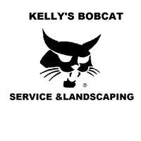 Kelly's Bobcat Service & Landscaping Ltd.