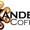 Xanders Coffee