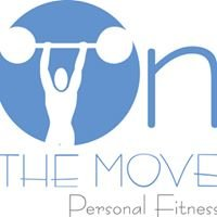 On the Move Personal Fitness