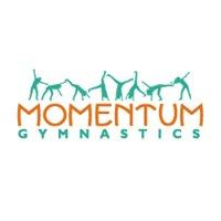 Momentum Gymnastics