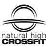 Natural High CrossFit
