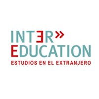 Intereducation Chile