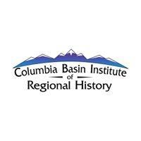 Columbia Basin Institute of Regional History