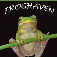 Froghaven Farm