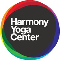 Harmony Yoga Center