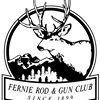 Fernie Rod and Gun Club