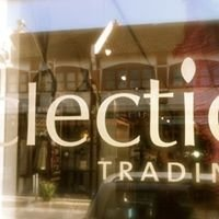 Eclectic Trading