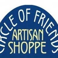 Circle Of Friends Artisan Shoppe