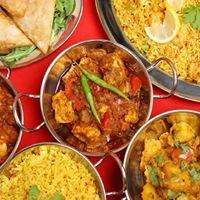 Castlegar Cuisine of India
