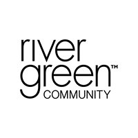 River Green