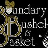 Boundary Bushel & Basket