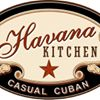 Havana Kitchen Cafe