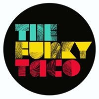 tHe FuNkY tAco