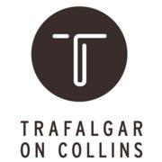 Trafalgar On Collins