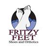 Fritzy Feet