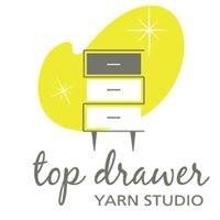 Top Drawer Yarn Studio