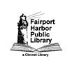 Fairport Harbor Public Library