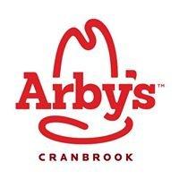Cranbrook Arby's
