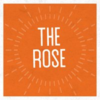 The Rose Bedford