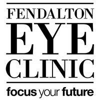 Fendalton Eye Clinic