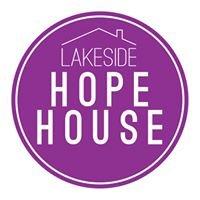 Lakeside HOPE House