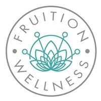 Fruition Wellness