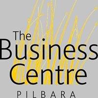 The Business Centre Pilbara