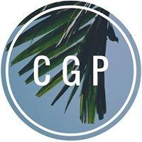 Craig Gosling Photography