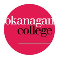 Okanagan College - Shuswap Revelstoke