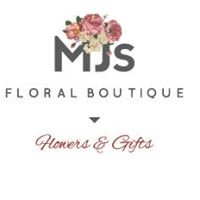 MJ's Floral Boutique