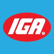 IGA Campbell Town