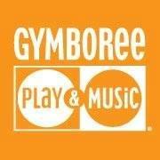 Gymboree Play & Music, Calgary