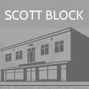 Scott Block Theatre