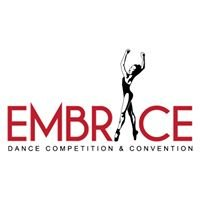 Embrace - Dance Competition & Convention