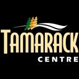 Tamarack Centre
