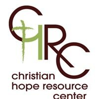 Christian Hope Resource Center