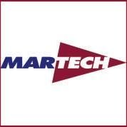 Martech Electrical Systems Ltd