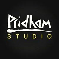 Pridham Studio