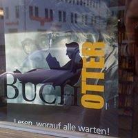 BuchOtter