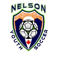 Nelson Youth Soccer