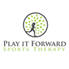 Play It Forward Sports Therapy