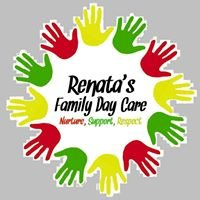 Renata's Family Day Care