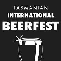 Tasmanian International Beerfest